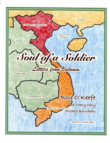 Soul of a Soldier