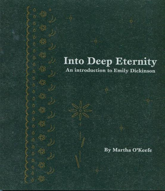 Deep Eternity Cover